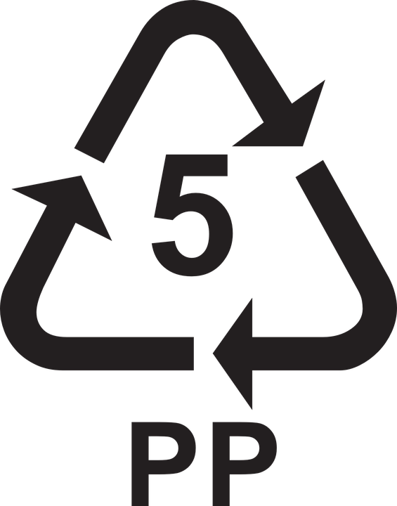 recycle-44095_960_720
